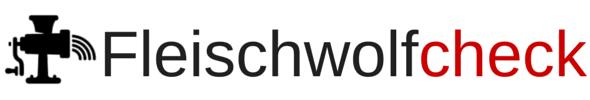 Fleischwolfcheck.de