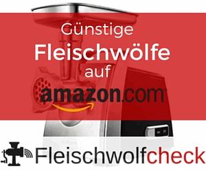 fleischwoelfe amazon banner